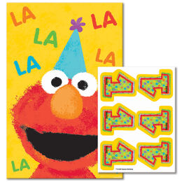78132-sesame-street-1st-party-game