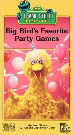File:Video.bigbirdgames.jpg