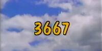 Episode 3667