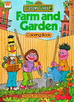 Farmandgardencbook