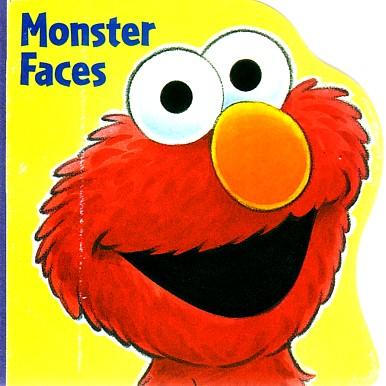 File:Monsterfaces.jpg