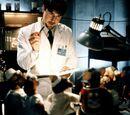 Dr. Tucker