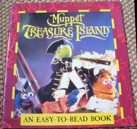 Muppettreasureisland-easytoread