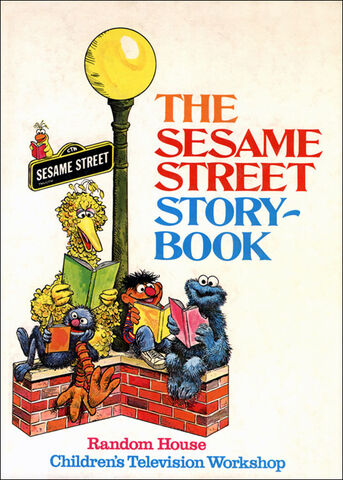 File:Sesamestorybook.JPG