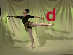 D-Dancefilm