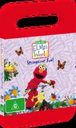 Elmosworldspringtimefunaustraliandvd