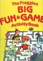 File:Fragglesfunandgames.jpg