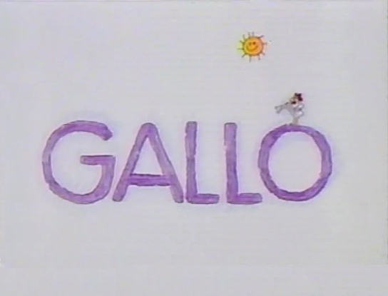 File:Gallo.jpg