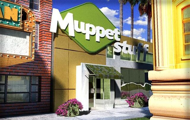 File:Muppets-go-com-6a.jpg