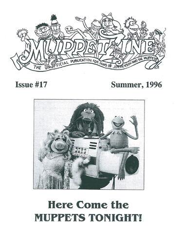 File:Muppetzine17.jpg