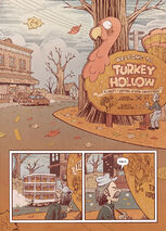 Musical-Monsters-of-Turkey-Hollow-Preview-2