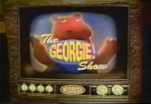 File:TheGeorgieShow.jpg
