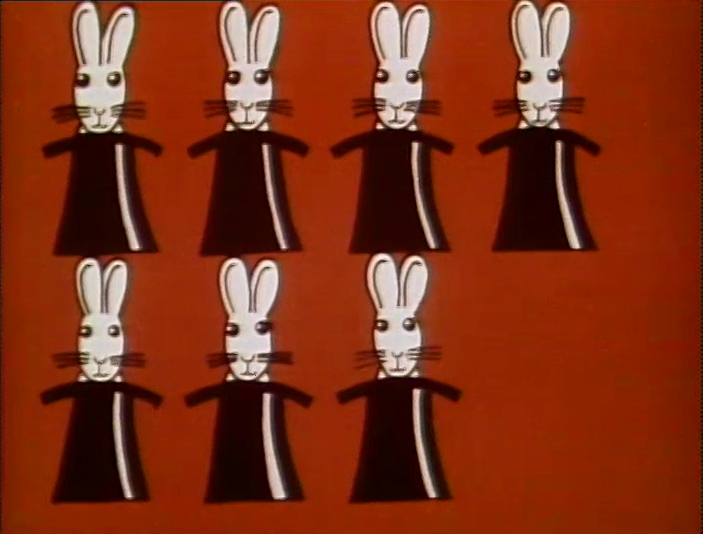 File:7rabbits.jpg
