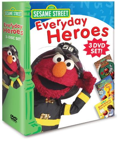 File:Everyday-Heros.jpg