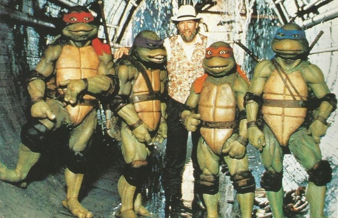File:Jim turtles.jpg