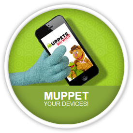 Muppet Your Devices Feb2014