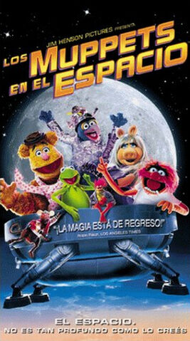 File:Muppetsenelespacio.jpg