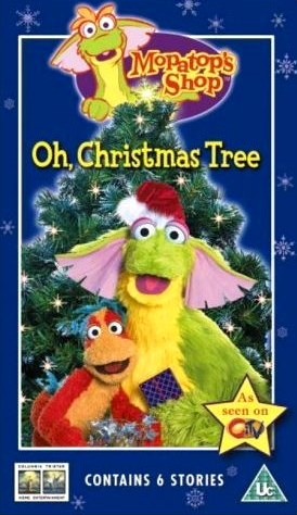 File:Ohchristmastree2000.jpg