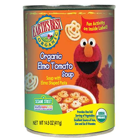 File:Organic Elmo Tomato Soup.jpg