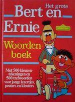 Sesamstraatwoordenboek2