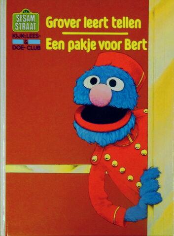 File:Grover-leert-tellen.jpg