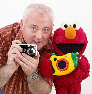 File:Magner-Elmo.jpg