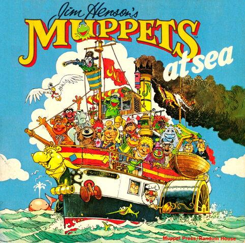 File:Muppetsatsea.JPG