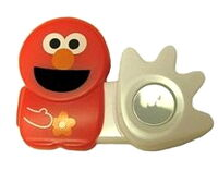 Poken-Elmo-(2010)