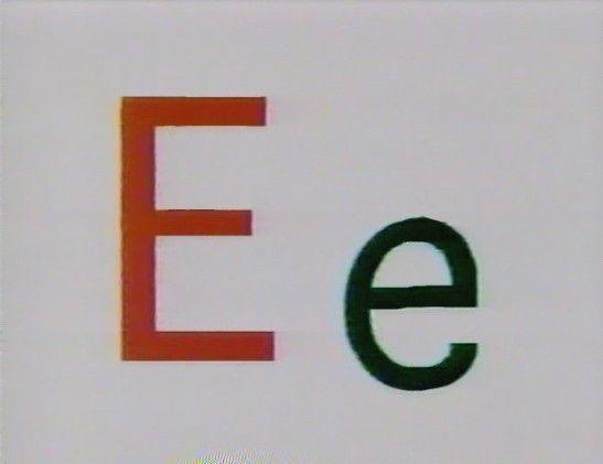 File:TypefacesE.jpg