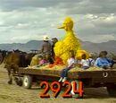 Episode 2924