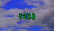 Episode 3238
