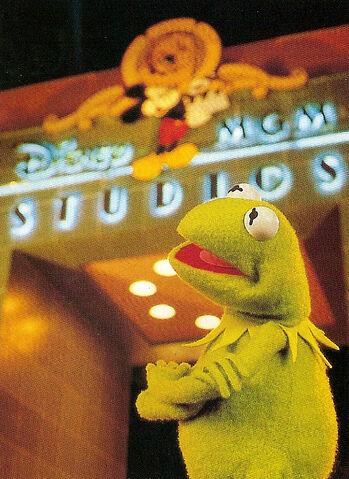 File:Muppets@WDW.jpg