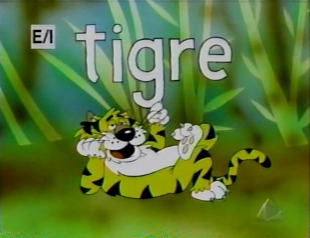 File:Tigre.jpg