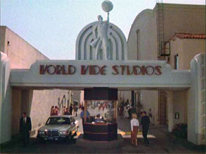File:Worldwidestudios.JPG