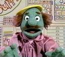 Artie (Play-Along Video)