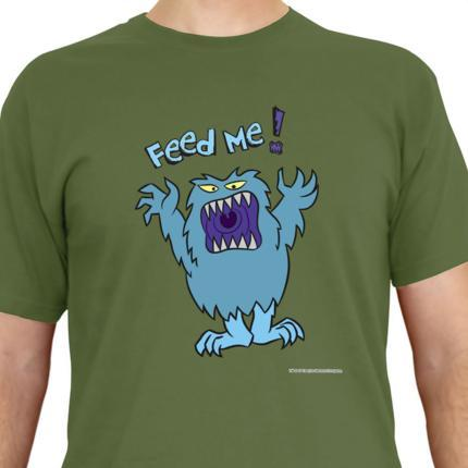 File:Jim Henson Design Shirt 1.jpg
