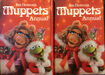 Muppet annual 1983 01