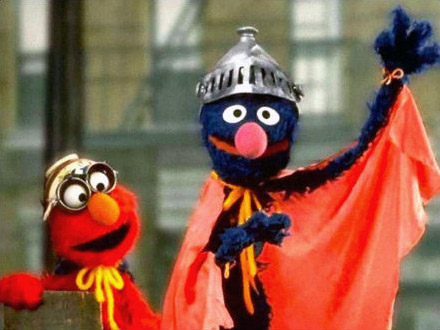 File:Supers-elmo&grover.jpg