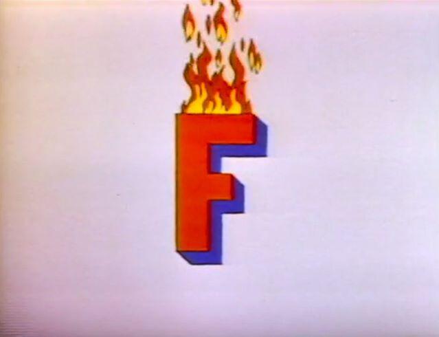 File:F.Fire.jpg
