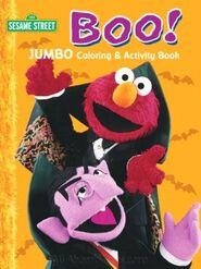 Boocoloringbook