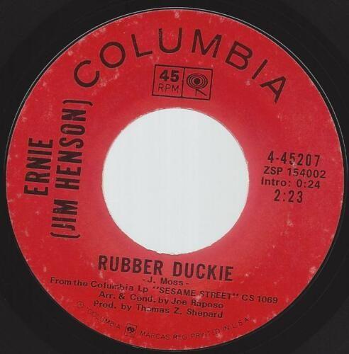 File:Columbia1970PopDuckie.jpg