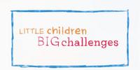 Little Children, Big Challenges (video)