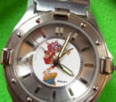 Muppet watches (Genender International)