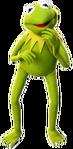 KermitStands