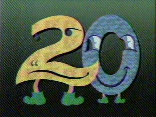 File:Numbercreatures20.jpg
