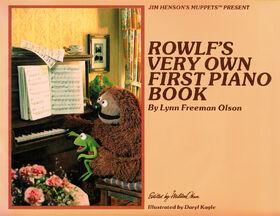 RowlfsFirstPianoBook