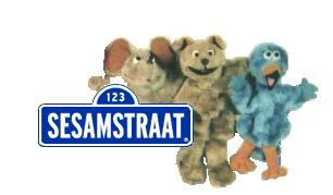 File:Sesamstraathandpoppen.JPG
