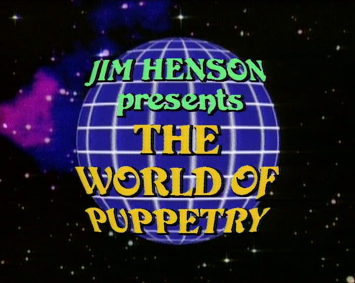 File:Title.worldofpuppetry.jpg
