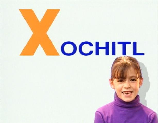 File:Xochitl2.jpg