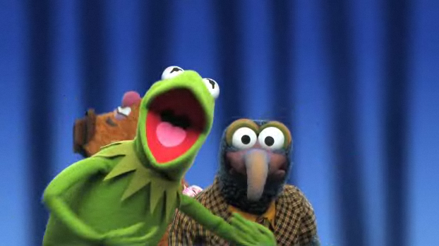 File:Muppets-com4.png